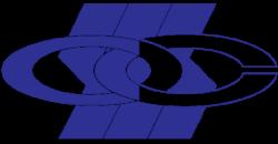 КТЦ Охоронні системи